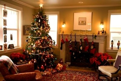 i�ll be home for christmas not theworkingcaregiver