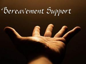 Bereavement-Support~~element32
