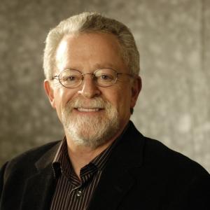 Dave Balch