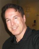 Davesummer2006-Elder abuse blog