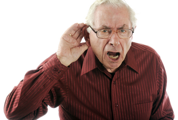 aging and hearing loss guest post by gary hill Elder Abuse Prevention elder abuse free clip art