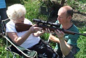 jo-godden-shooting