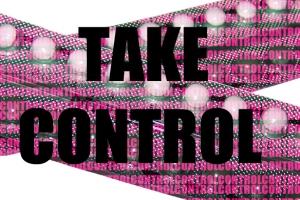 takecontrol