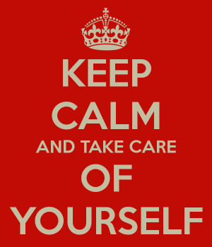 keep-calm-and-take-care-of-yourself-3