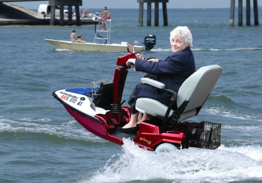 mobility-jetski1.jpg