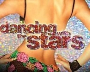 1337674858_dancing_with_the_stars_logo1_0