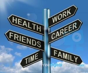 work-life-balance-sign