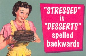 stressed111