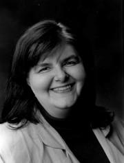 Donna Fitzgerald