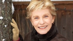 Oscar Winner Patty Duke Dead at 69.