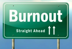 family-caregiver-burnout-how-to-get-guardianship