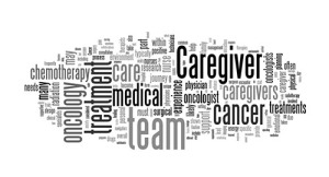 Cancer-Caregiver-Team-low-res