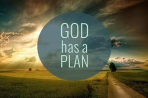 god-has-a-plan